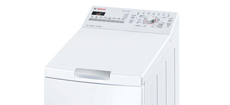 Mazzano - Assistenza Tecnica Lavatrice carico dall'alto a Mazzano