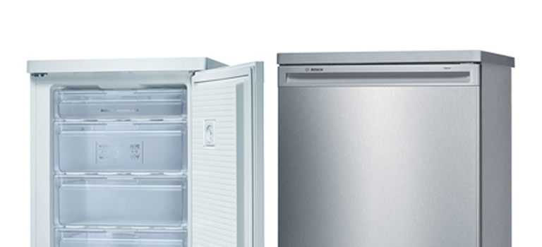 Zone - Assistenza Tecnica Freezer a Zone
