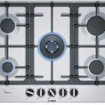 Assistenza Piano Cottura Bosch Milano